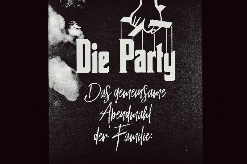 EXIM-Transport-Mariastein-Die_Party