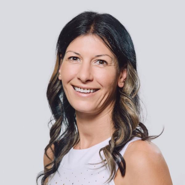 EXIM-Mitarbeiter | Elisabeth Buchsteiner