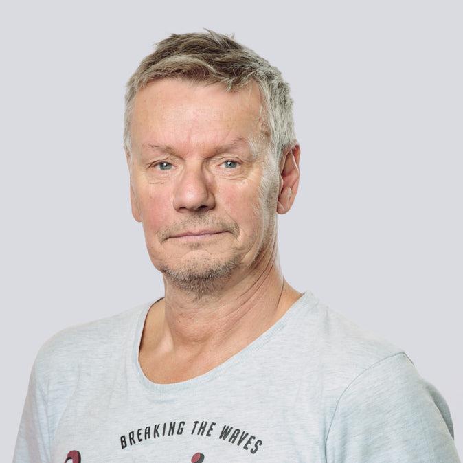 EXIM-Mitarbeiter   Christian Hutter