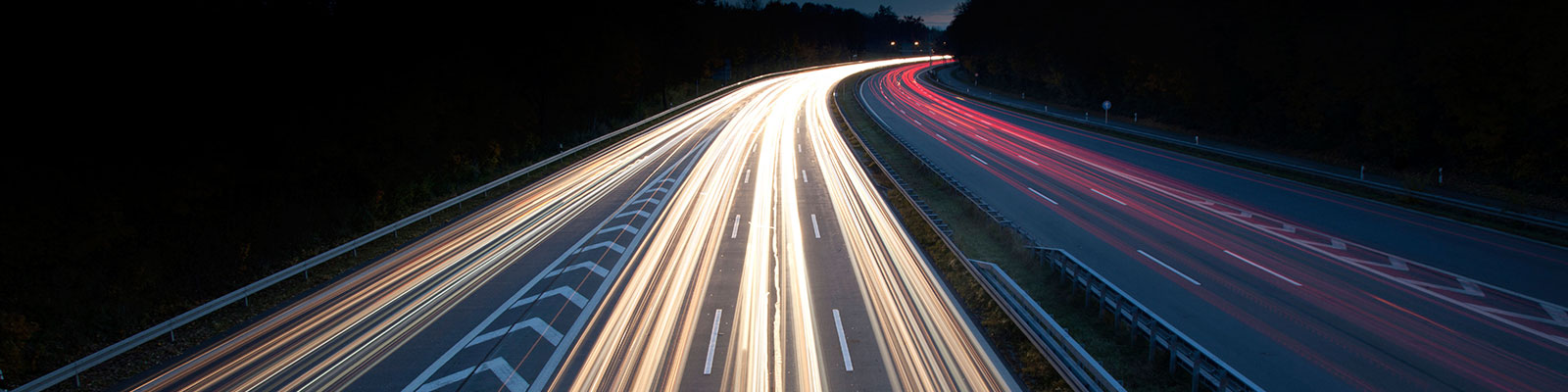 Exim Transport GmbH - Downloads