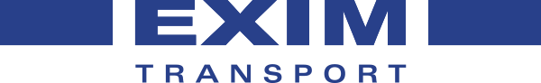 Exim Transport GmbH