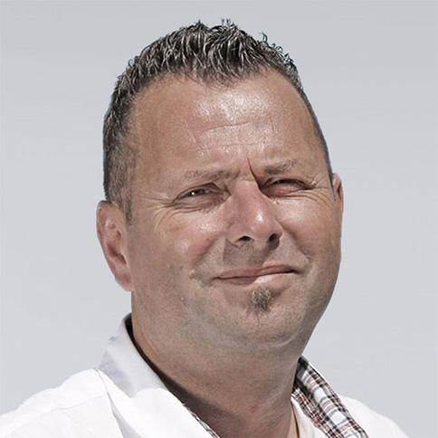 Manfred Neurauter