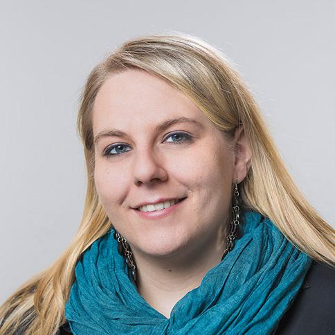 Monika Eberl