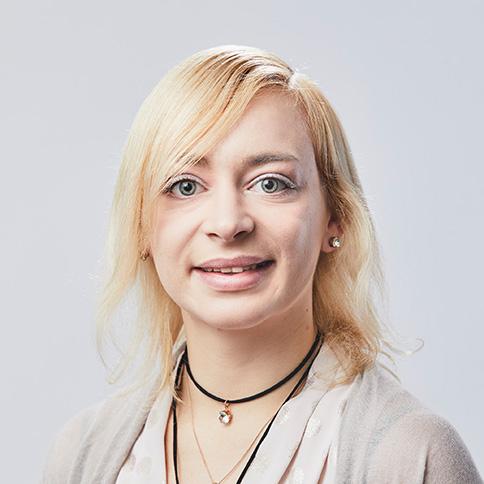 Petra Schwaighofer