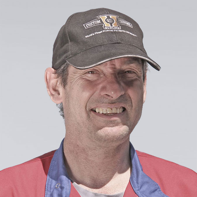 Renato Neumann