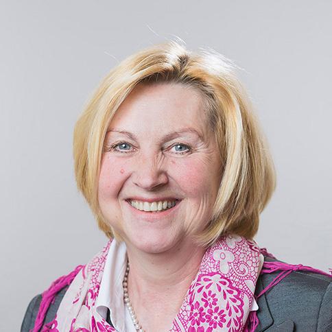 Silvia Ascher