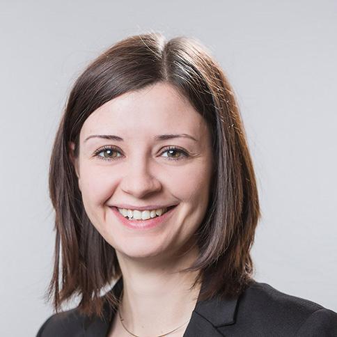 Tanja Rossetti